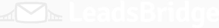 leads bridge partner logo automation car dealerships